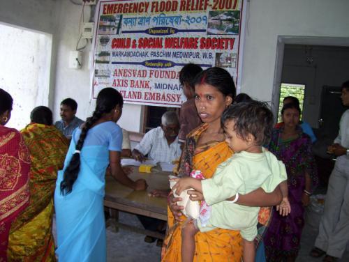 baby food distribution-3