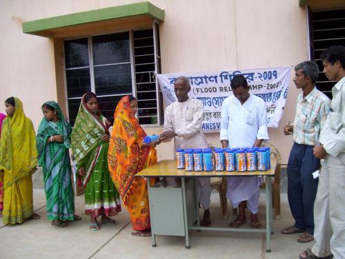 baby food distribution-4